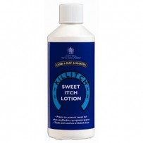 Killitch Sweet Itch Lotion