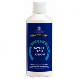 http://horseandrider.co.uk/792-1037-thickbox/killitch-sweet-itch-lotion.jpg