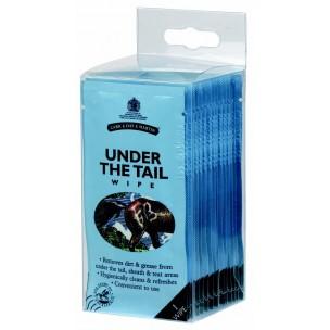 http://horseandrider.co.uk/795-1039-thickbox/barrier-sheath-cleaner-250ml.jpg
