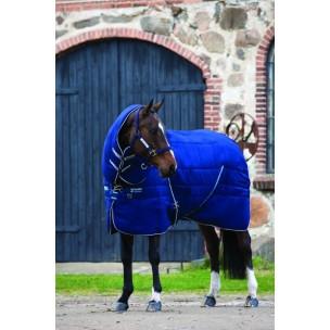 http://horseandrider.co.uk/805-1206-thickbox/horseware-rambo-stable-plus-rug-vari-layer-abar34.jpg