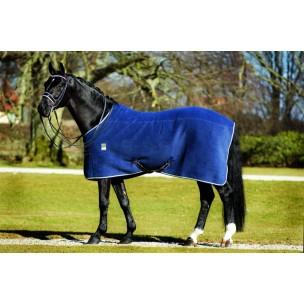 http://horseandrider.co.uk/810-1197-thickbox/horseware-rambo-grand-prix-fleece-acaf2g.jpg