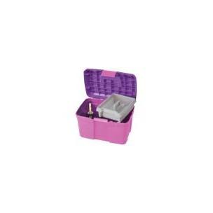 http://horseandrider.co.uk/821-1087-thickbox/plastica-panaro-tack-box-.jpg