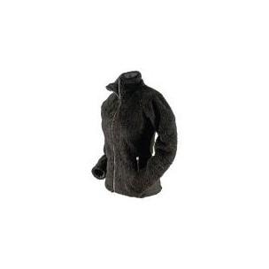 http://horseandrider.co.uk/829-1105-thickbox/horseware-sherpa-fleece-hoody.jpg