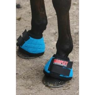 http://horseandrider.co.uk/83-198-thickbox/harpley-magnetic-bell-boots.jpg