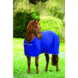 http://horseandrider.co.uk/834-1235-thickbox/horseware-amigo-jersey-cooler-horse-acjr44.jpg