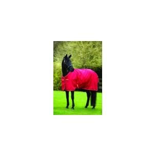 http://horseandrider.co.uk/839-1120-thickbox/horseware-amigo-hero-6-lite-turnout-with-fieldsafe-headcollar-aara48.jpg