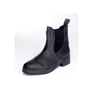 http://horseandrider.co.uk/846-1133-thickbox/adult-jodhpur-boots-.jpg