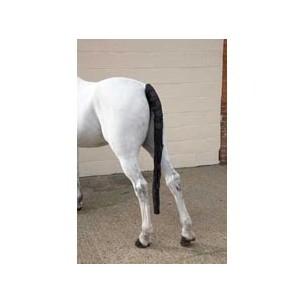 http://horseandrider.co.uk/855-1144-thickbox/hy-ripstop-tail-guard-.jpg