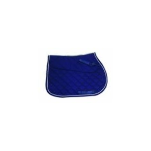 http://horseandrider.co.uk/859-1152-thickbox/rambo-handy-pad-.jpg