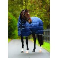 Horseware Amigo Insulator Stable Rug Plus Med 200g (ABRD22)