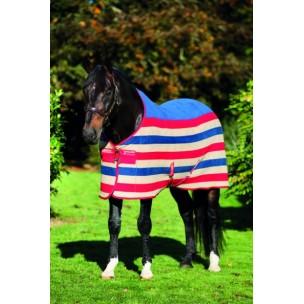 http://horseandrider.co.uk/871-1198-thickbox/horseware-rambo-deluxe-fleece-acaf4d.jpg