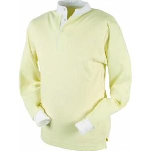 http://horseandrider.co.uk/881-1272-thickbox/horseware-unisex-hunt-shirt.jpg
