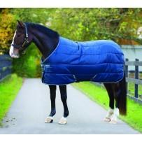 Horseware Amigo Insulator Lite 100g Stable Rug (ABRA41)