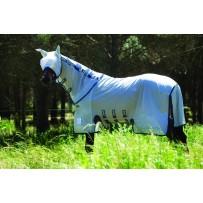 Horseware Amigo Bug Buster Rug NO FILL (AFFROVs15)