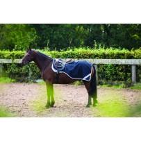 Horseware Amigo Compeition Sheet Lite (AGRC51s15)