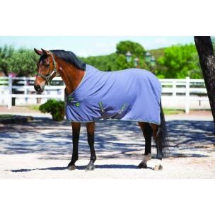 http://horseandrider.co.uk/897-1306-thickbox/horseware-amigo-stable-sheet-adrf22s15.jpg