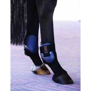 http://horseandrider.co.uk/903-1316-thickbox/horseware-amigo-tendon-fetlock-boots.jpg