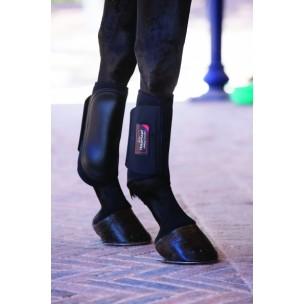 http://horseandrider.co.uk/904-1318-thickbox/horseware-easiboot-dbhj4es15.jpg