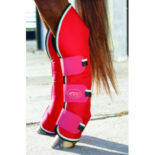 http://horseandrider.co.uk/905-3264-thickbox/horseware-amigo-travel-boots.jpg