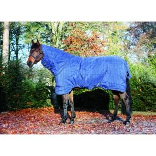 http://horseandrider.co.uk/906-1322-thickbox/horseware-rhino-turnout-hood-150g-aabn92s15.jpg