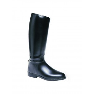 http://horseandrider.co.uk/933-1381-thickbox/harry-hall-start-childs-riding-boot.jpg
