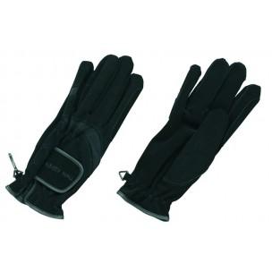 http://horseandrider.co.uk/934-1382-thickbox/harry-hall-domy-suede-riding-glove.jpg