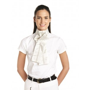 http://horseandrider.co.uk/937-1391-thickbox/caldene-tied-white-stock-with-ribbon.jpg