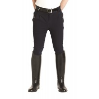 Caldene Gloucester Mens Breeches