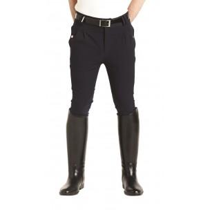 http://horseandrider.co.uk/938-1392-thickbox/caldene-gloucester-mens-breeches.jpg