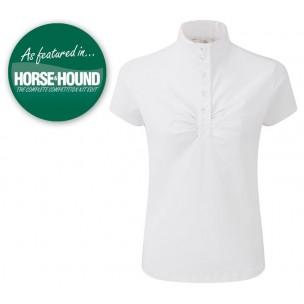http://horseandrider.co.uk/939-1394-thickbox/caldene-allerton-stock-shirt-button-front.jpg
