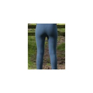 http://horseandrider.co.uk/94-207-thickbox/phoenix-ladies-herringbone-jodhpurs-.jpg