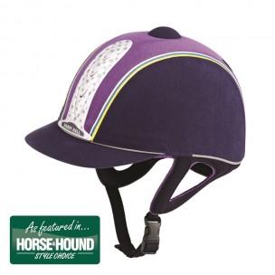 http://horseandrider.co.uk/945-1454-thickbox/harry-hall-legend-riding-hat.jpg
