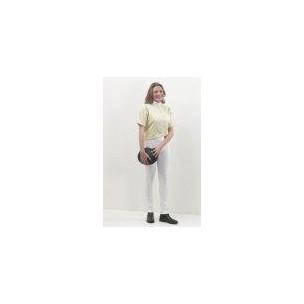 http://horseandrider.co.uk/95-208-thickbox/ladies-gorringe-400-jodhpurs-breeches.jpg