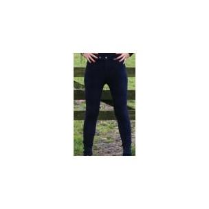 http://horseandrider.co.uk/96-209-thickbox/gorringe-new-corduroy-ladies-jodhpurs-breeches.jpg