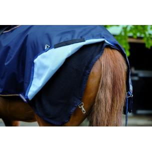 http://horseandrider.co.uk/961-1657-thickbox/amigo-3-in-1-competition-sheet.jpg