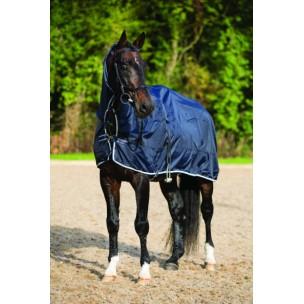 http://horseandrider.co.uk/964-1666-thickbox/rambo-mack-in-a-sack-horse.jpg
