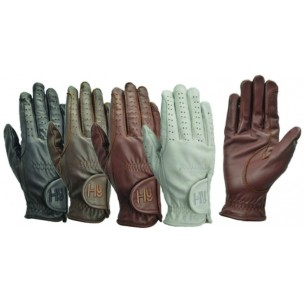 http://horseandrider.co.uk/974-1725-thickbox/hy5-childs-leather-riding-gloves.jpg
