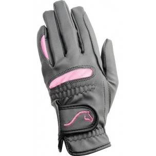 http://horseandrider.co.uk/976-1737-thickbox/hy5-lightweight-riding-gloves.jpg