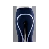 Ladies Bi Band Gorringe Jodhpurs