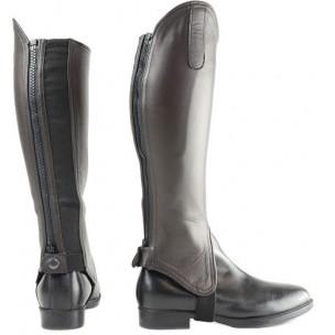 http://horseandrider.co.uk/981-1767-thickbox/hy-clarino-half-chaps-adult.jpg