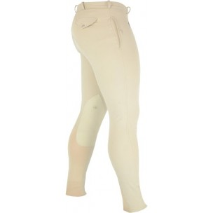 http://horseandrider.co.uk/984-1778-thickbox/hyperformance-welton-men-s-breeches.jpg