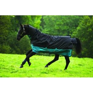 http://horseandrider.co.uk/987-1808-thickbox/horseware-amigo-mio-one-piece-medium-t-o-200g-aasj42.jpg