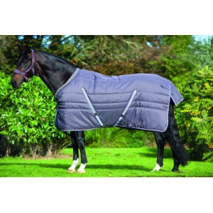 http://horseandrider.co.uk/988-1813-thickbox/rambo-cosy-stable-rug-400g.jpg