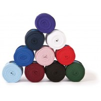 Hy Tail Bandage (Assorted 20 Pack)
