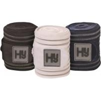 Hy Air Flow Bandages