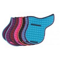 Cottage Craft Wentmore Saddle Cloth