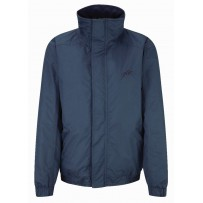 Harry Hall Unisex Blouson Jacket