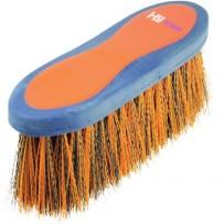 HySHINE Pro Groom Long Bristle Dandy Brush