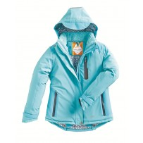 Harry Hall Beswick Waterproof Womens Jacket