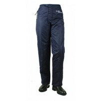 Horseware Rambo Waterproof Pull Up Trousers (Adult)